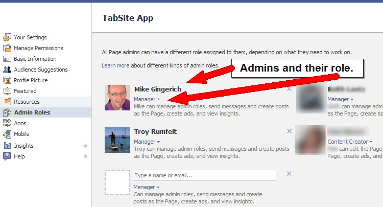 facebook-admins-and-roles