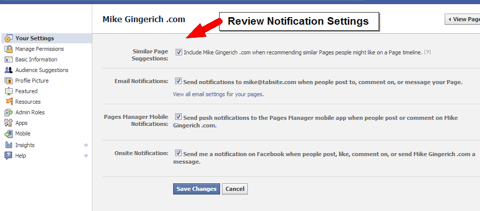 notifications-settings-facebook