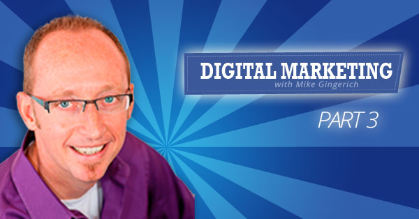 radial burst blue1 How to Massively Improve your Digital Marketing Part 3