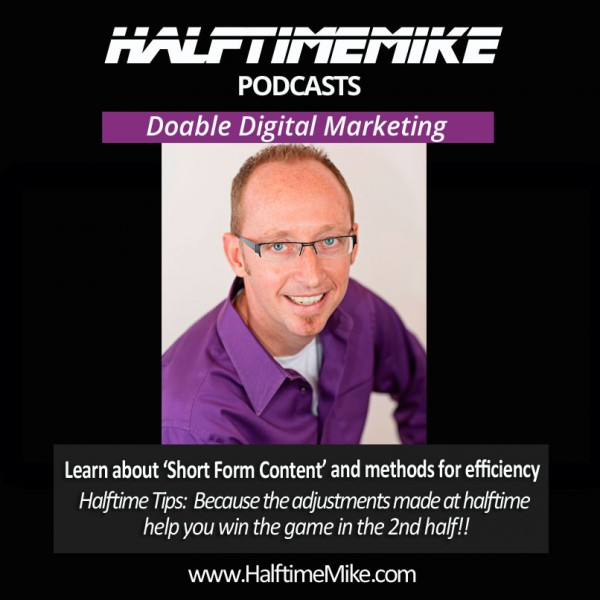halftime-mike-doable-digital-marketing