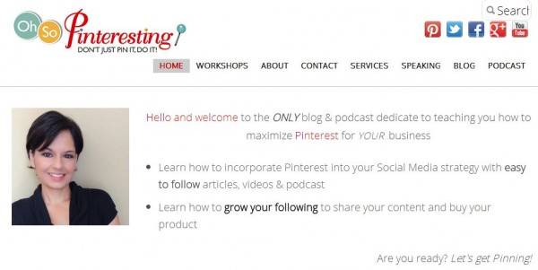 web 600x301 Pinterest Business Marketing: A Guide to Using Pinterest Better