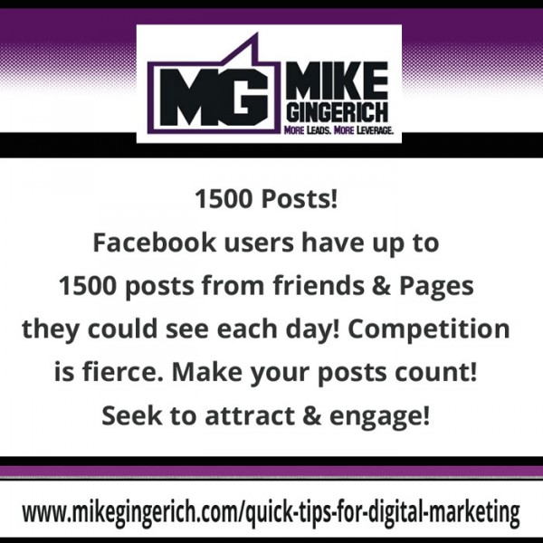 1500-posts-for-each-facebook-user
