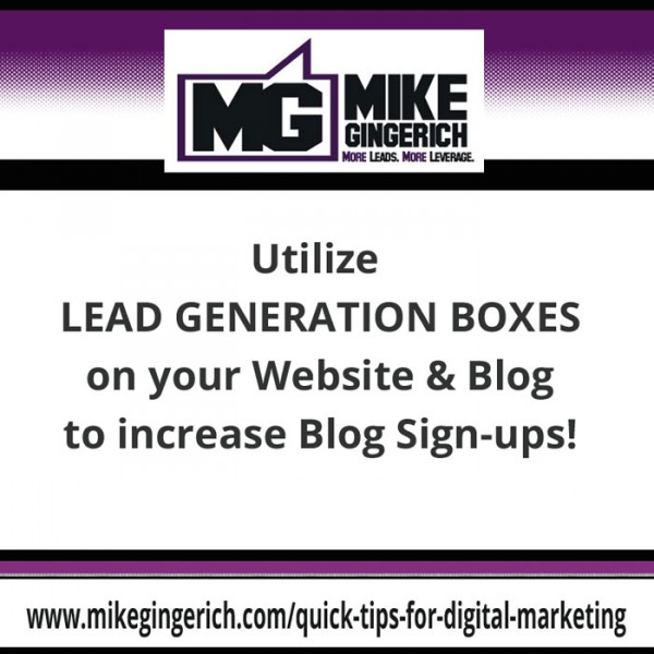 Lead-Gen-boxes