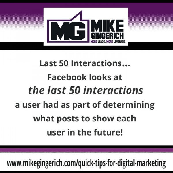 last-50-interactions-on-facebook