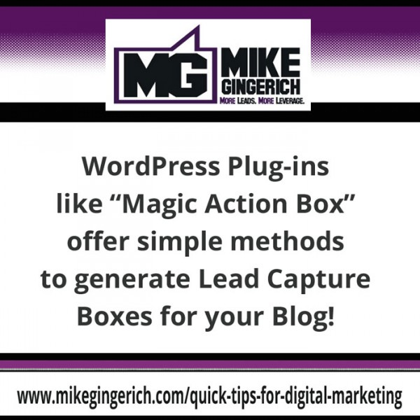 magic-action-box