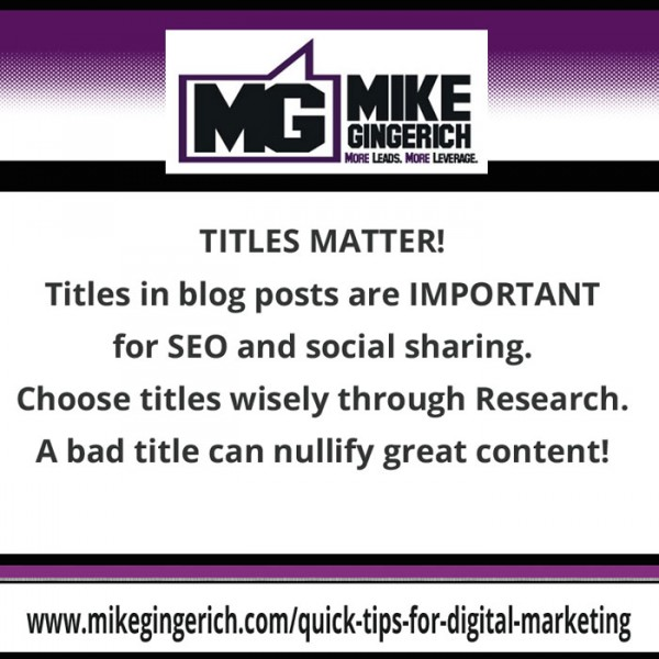 titles-matter-for-blog-posts