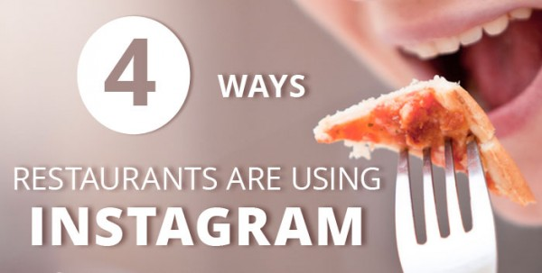 instagram-for-restaurants
