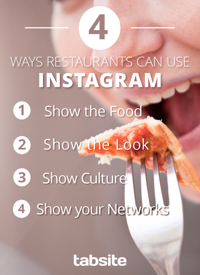instagram-for-restaurants-graphic