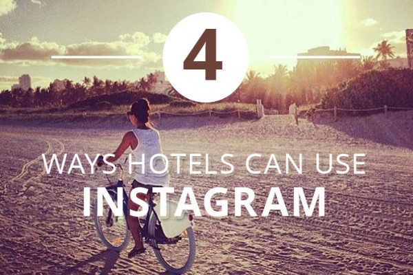 hotels-4-ways-instagram-header-600x400