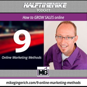 9-online-marketing-methods-halftime-miek