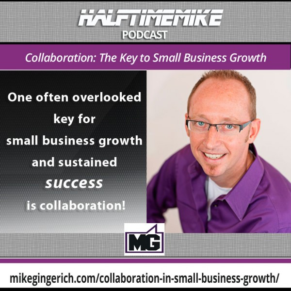 small-business-success-with-collaboration