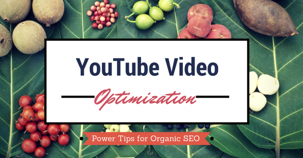 youtube-video-optimization