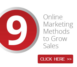 Free Online Marketing Tools eBook
