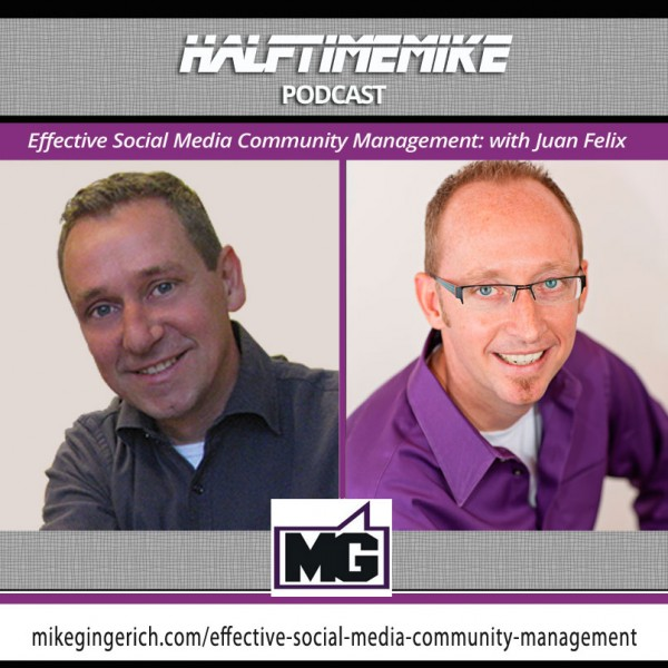 juan-felix-effective-social-media-community-management