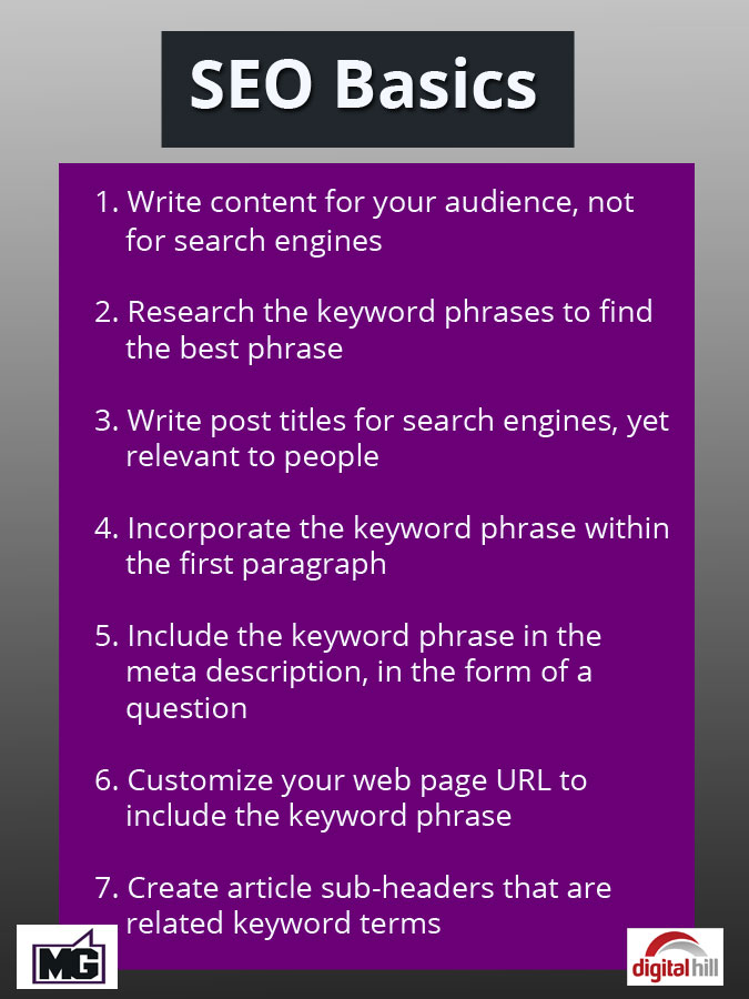 seo-basics-for-2014-content-matters
