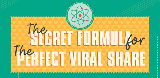 the-perfect-ViralShare-infographic