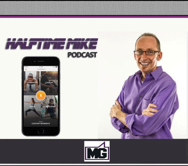 mike-gingerich-podcast- sworkit