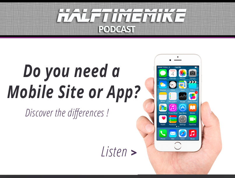 10 Steps to Make Your Website Mobile-Friendly