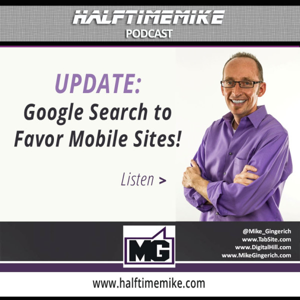 google-search-results-favor-mobile-sites