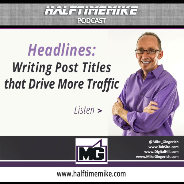 how-to-write-blog-post-titles-that-drive-traffic