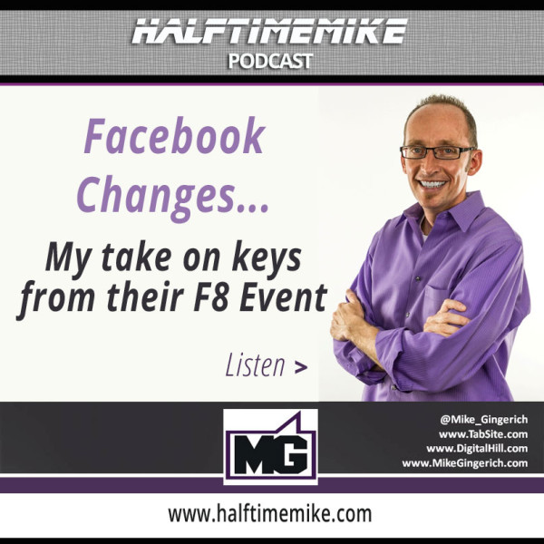 Facebook-Changes-at-F8-you-need-to-know