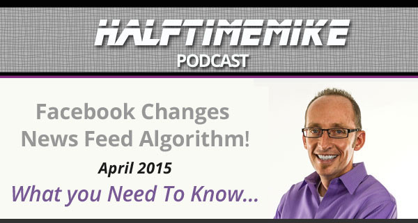 facebook-changes-news-feed-algorithm