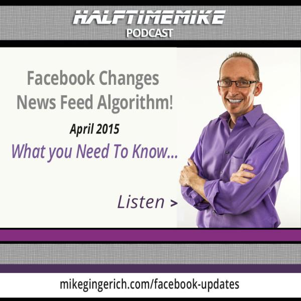 facebook-updates