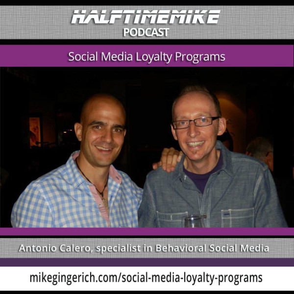 social-media-loyalty-programs