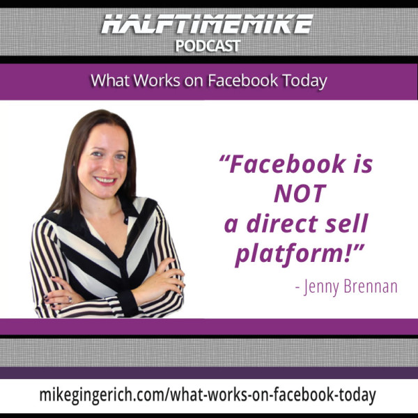 facebook-is-not-a-direct-sell-platform