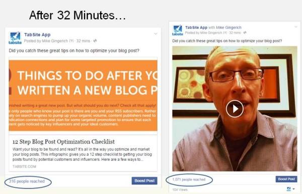 facebook_link_post_vs_video_post