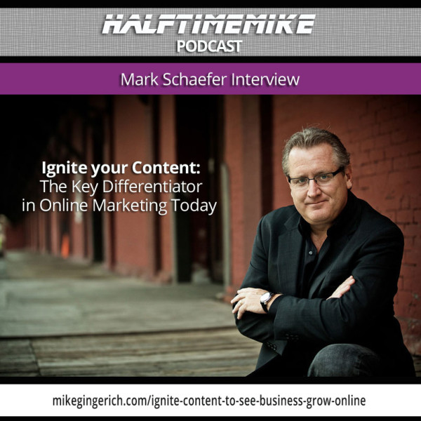mark-schaefer-content-code