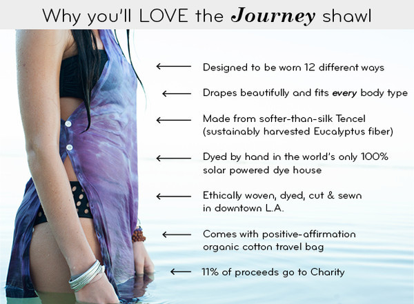 Why_You_ll_Love_the_Journey_Shawl_grande