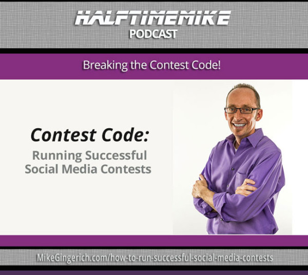 mike-gingerich-contest-social-media-650