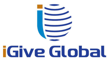 iGive Global: Empowering Lives!