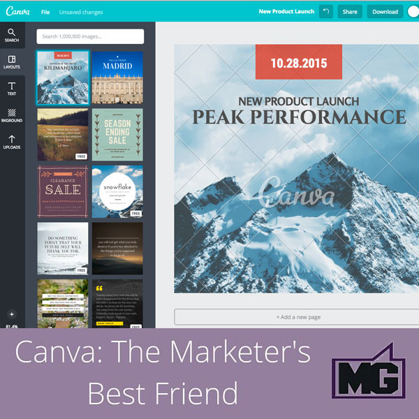 Canva-The-Marketers-Best-Friend-1-600x600