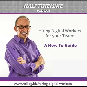 Hiring Digital Workers for your Team: A How To Guide