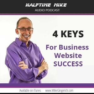 Business-Website-Success-Keys-Mike-Gingerich