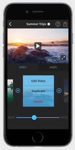 What is Splice App and How Do You Use It_ 1