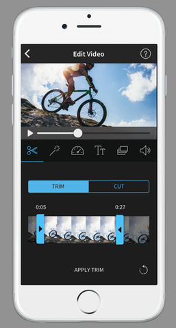 What is Splice App and How Do You Use It_ 2