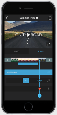 What is Splice App and How Do You Use It_ 3