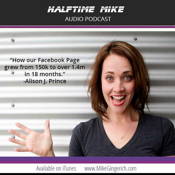 how-our-facebook-page-grew-alison-j-prince