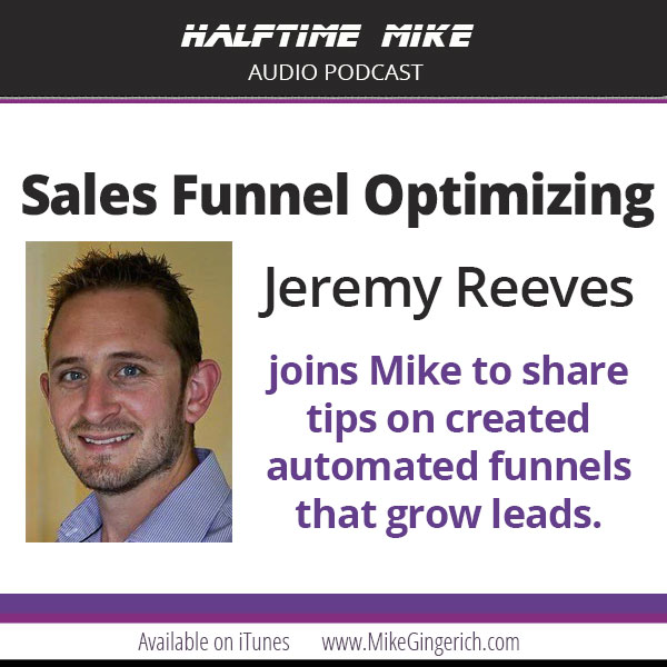 optimizing-your-online-sales-funnel