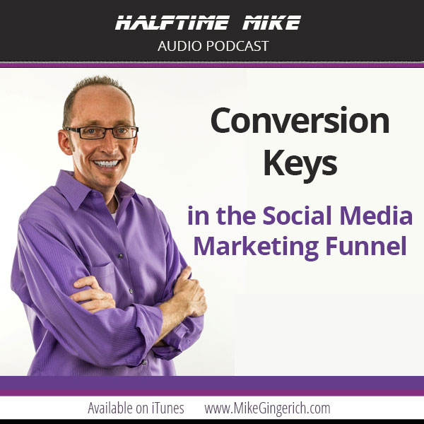 conversion-keys-in-the-social-media-funnel