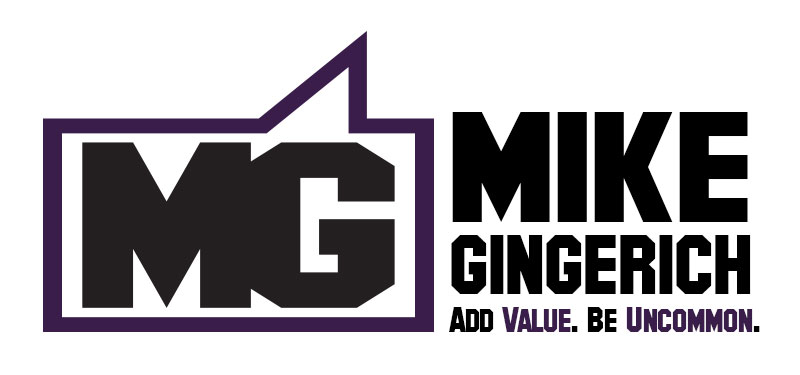 2016-mike-gingerich-logo-800w