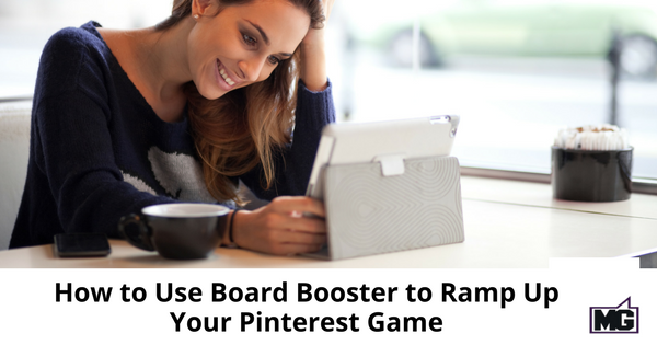 How to Use Board Booster to Ramp Up Your Pinterest Game-315