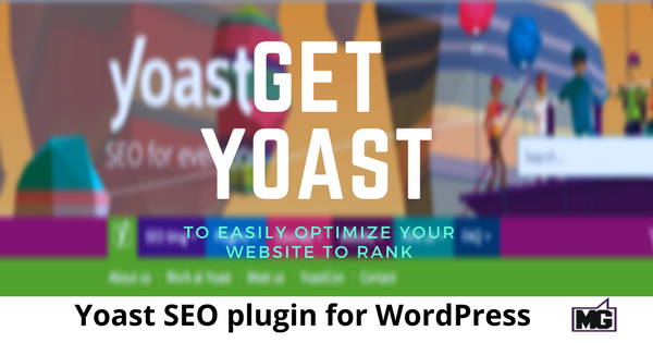Yoast SEO plugin for WordPress-315