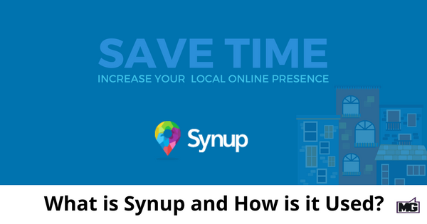 What is Synup and How is it Used-315