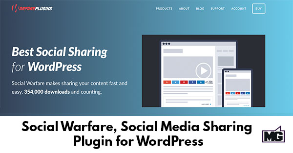 Social-Warfare,-Social-Media-Sharing-Plugin-for-WordPress-315-1