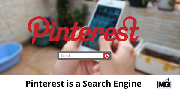 Pinterest-is-a-Search-Engine-315
