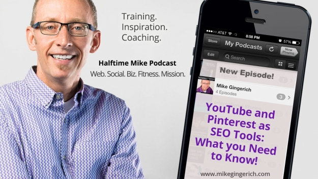c70883438adc YouTube and Pinterest as SEO Tools: Not Just Social Networks - Mike ...